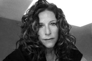 Acclaimed Editor Karen Kourtessis Joins Union