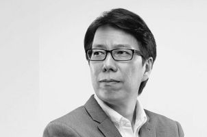 Cannes Lions 2017 Jury Presidents: Ted Lim, Direct