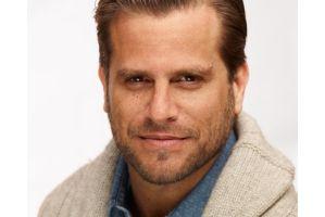 Michael Di Girolamo & RSA Films Launch New Production Company 'Hey Wonderful'