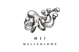 MullenLowe Group Launches New Joint Venture HI! MullenLowe