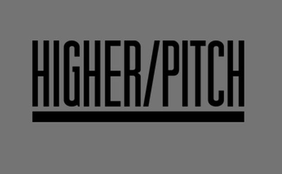 Why Higher Pitch Proves That There's More To Creativity than Advertising