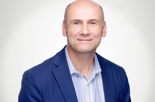 DCM Appoints David Hipkiss as Commercial & Trading Director