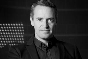 McCann's Ben Lilley to Present Talk on 'Hipsterisation' at ADFEST