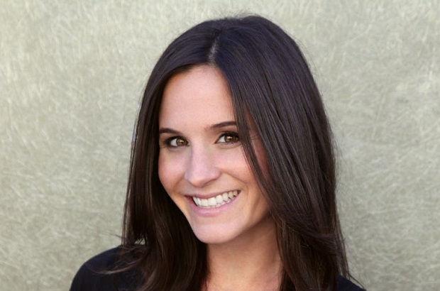 Editor Katie Cali Joins jumP LA