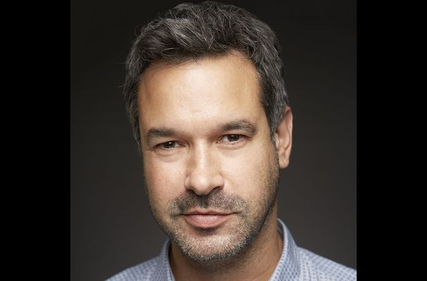 Craft Hires Adam Hirsch as Head of Content, North America