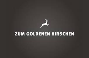 WPP To Acquire Minority Stake in Hirschen Group