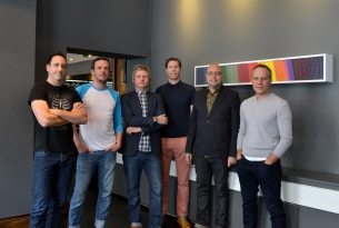 FCB Inferno Wins Major Clients & Welcomes Five Senior Hires