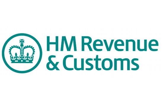 HMRC Appoints Engine