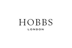 Hobbs Names Droga5 Europe as New Global Creative Agency