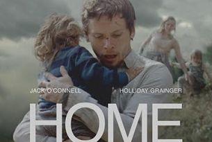 Black Sheep Studios' 'Home' Wins BAFTA for Best British Short Film