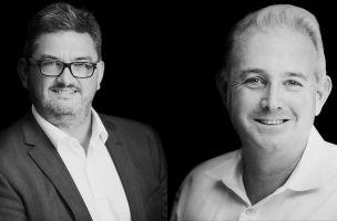 WPP AUNZ Launches Hogarth Australia