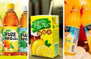Coca-Cola Company Hands Three Accounts to DDB Group Hong Kong