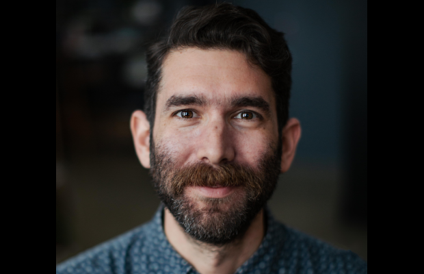 Bindery Appoints Jason Goldman as Producer