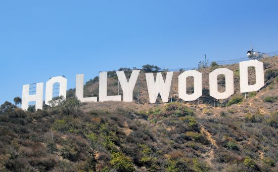 Hollywood and Adland Are Suffering the Same Originality Problem