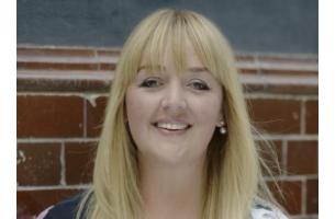 Sunshine Hires Hollie Newton as Executive Creative Director