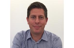 Home Names Ben Cunningham Media Director