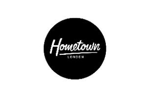 Hometown Lands £3m Powwownow Account