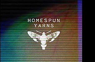 Homespun Yarns Announces Call For Entries 2017
