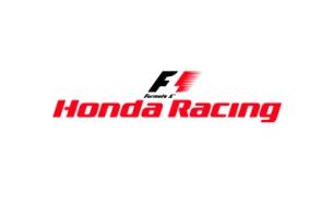 Honda Appoints DigitasLBi & Lost Boys to Global Forumla 1 Business