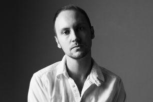 Deutsch New York Hires Craig Ward as EVP, Head of Design