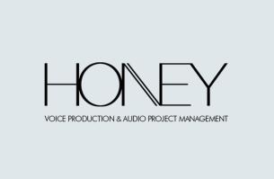 Voice Production & Audio Project Management Company HONEY Launches