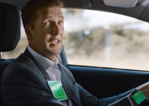 Saatchi London Tells the Honest Truth In Cheeky New Toyota Campaign