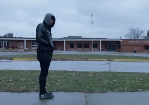 BBDO NY Honours Sandy Hook Victims with 'What They Left Behind' Documentary