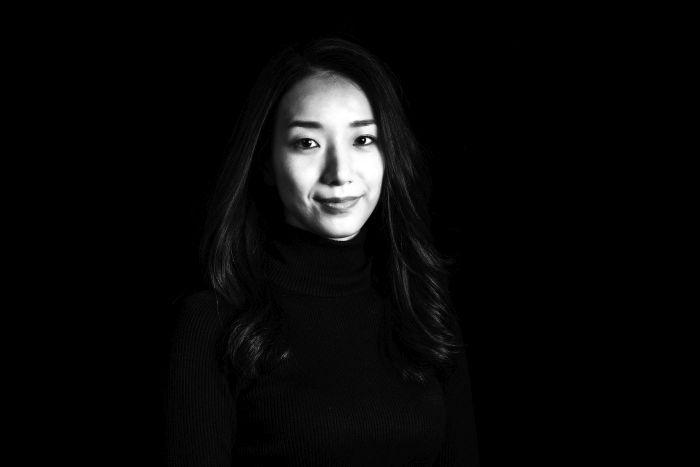 Barbarian Hires Su Hyun Kim as Agency's First Experience Creative Director