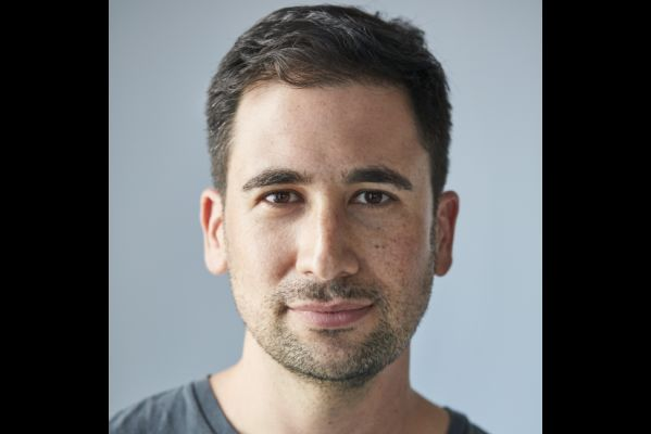 Johannes Leonardo Adds Benton Roman as Group Executive Producer