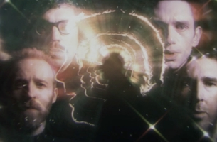 Shynola Directs Trippy Time Loop Promo for Hot Chip's 'Need You Now'