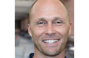 Lowe Campbell Ewald Appoints Jim Houck as ECD