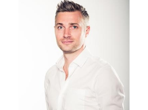Team One Appoints Howard Moggs as Director of New Business Development