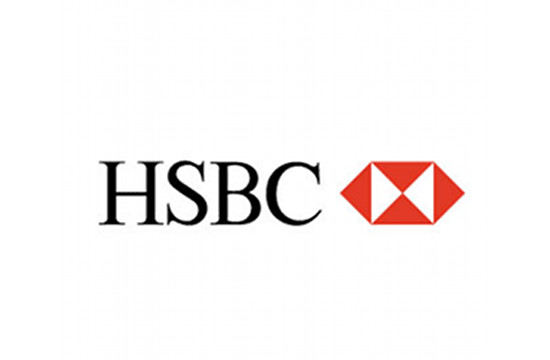 JWT London Appointed by HSBC
