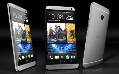 HTC America Appoints Deutsch LA