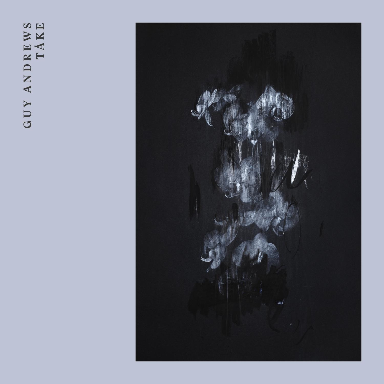 Manners McDade's Guy Andrews Announces New Album 'Tåke'