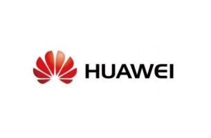 Huawei Appoints Leo Burnett China as Creative Partner