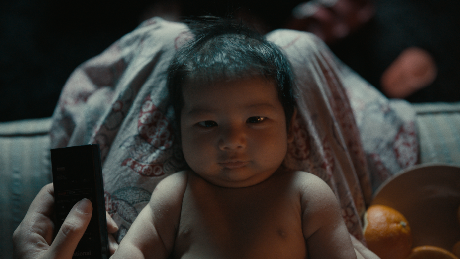 The Imperfect Realness and Unparalleled Magic of Babyhood: The Scoop on Huggies' Super Bowl Debut