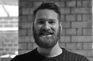 Believe Sync Welcomes Hugo Blackburn as UK Sync Manager