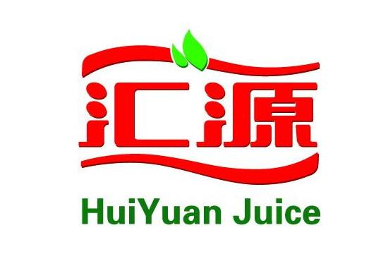 Huiyuan Juice Appoints O&M China