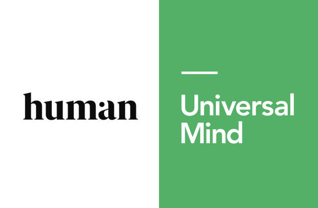 Human Design Acquires Influential UX Firm Universal Mind