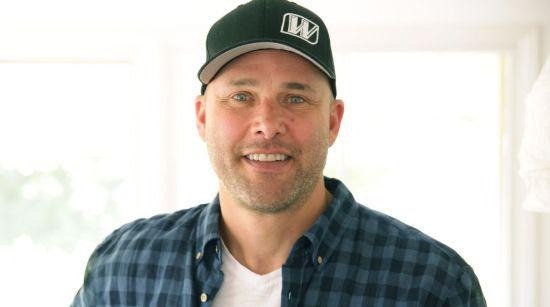 Director Brent Jones Joins Humble