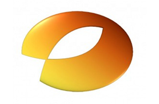 China's Hunan TV Goes S3D with Quantel