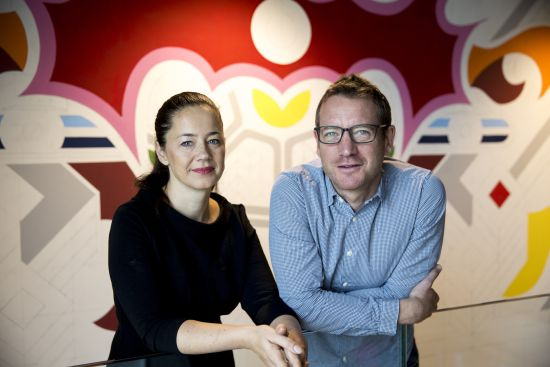 Havas London Appoints Clare Hutchinson as Executive Strategy Director