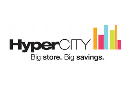 Madison BMB Wins Hypercity Account