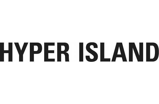 Hyper Island Heads to Amsterdam