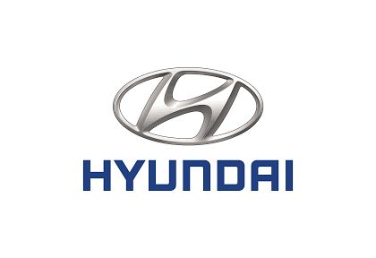 Hyundai Appoints R/GA London to Launch New 'N Performance Line-up' of Cars