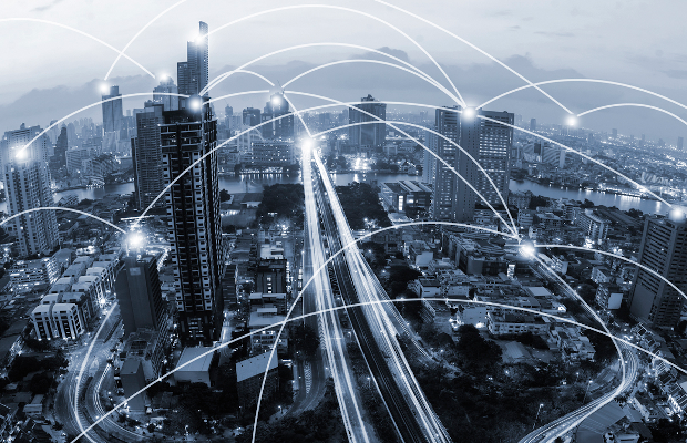 Unlocking the Full Potential of 5G for Marketing