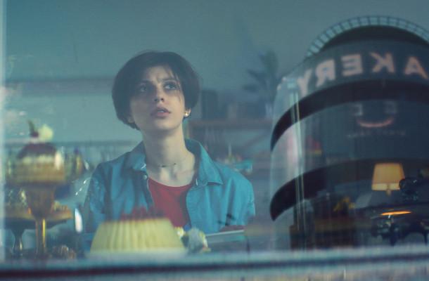 Your Shot: iZettle's Not-So-Distant Dystopian Future