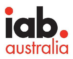 IAB Launches Three New Glossaries To Help Simplify Digital Advertising