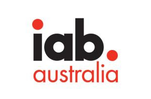 REA's Libby Minogue joins IAB Board